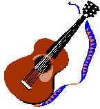 gitarre.wmf (7632 Byte)
